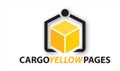 CargoYellowPages logotype