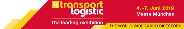 Discover transport logistic, the world's leading trade fair for logistics, mobility, IT, and supply chain management, and global industry gathering in Munich.