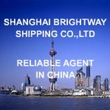 CHINA-Freight Forwarders Cargo Agents Logistics Transport