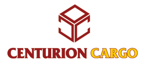 logo with link to Centurion Air Cargo Airlines