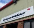 Transvalair UK Ltd