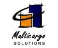 Multicargo Solutions, S.A. de C.V.