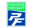 PARADISE FREIGHT