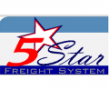 Five Star Freight Systems, Inc.