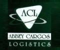 Abbeycargos Logistics