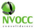 NVOCC CONSOLIDATORS