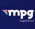MPG Transito S.A.