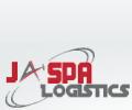 Jaspa Logistics Ltd