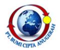 BUMI CIPTA ANUGERAH LOGISTICS