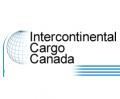 Intercontinental Cargo Canada