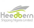 Heedbern Shipping Nigeria Limited