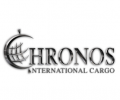 Chronos International Cargo