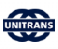 Unitrans Freight Forwarding & Clearing (Pty) Ltd.