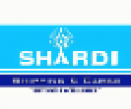 Shardi Shipping and Cargo