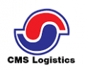 CMS Logistics Cambodia Co. Ltd.,