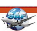 Sky Air Freight