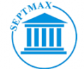 Septmax Clearing and Logistics