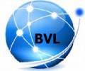 Brandview Logistics Limited