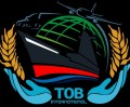TOB INTERNATIONAL