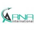 ARNA INTERNATIONAL