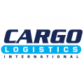 CARGO LOGISTICS INTERNATIONAL