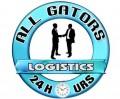 ALL GATORS LOGISTICS AND PROJECTS (PTY) LTD