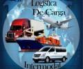 Logistica de Carga Intermodal Nicaragua
