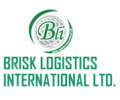 BRISK LOGISTICS INTERNATIONAL LTD.