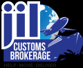 JIL CUSTOMS BROKERAGE