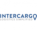 Intercargo Logistics