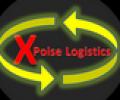 X-POISE LOGISTICS