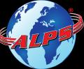 ALPS Global Logistics Pte. Ltd.