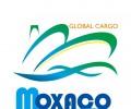 MOXACO GLOBAL CARGO Ltd.