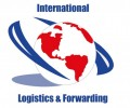 INTERNATIONAL LOGISTICS & FORWARDING S.A.