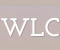 WORLDWIDE LOGISTICS COMPANY S.A.C. - WLC