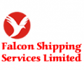 Falcon Shipping Services Limited