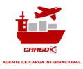 CARGOX SAS