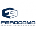 UAB Ferogama