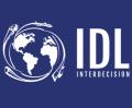 IDL - Interdecision Logistics