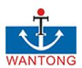 XIAMEN WANTONG LOGISTICS CO.,LTD