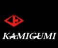 PT. Kamigumi Indonesia