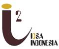 PT. ICSA INDONESIA