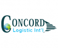 CONCORD LOGISTIC INTERNATIONAL