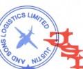 Justin and Sons Logistics Ltd.