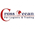 Cross Ocean for Logistic and Trading