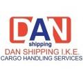 Dan Shipping