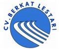 CV. BERKAT LESTARI