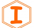 INDOCHINE Shipping & Services Co., Ltd. - ISS