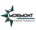 MORIMONT GLOBAL SOLUTIONS SA. DE CV.
