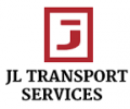 JL TRANSPORT SERVICES